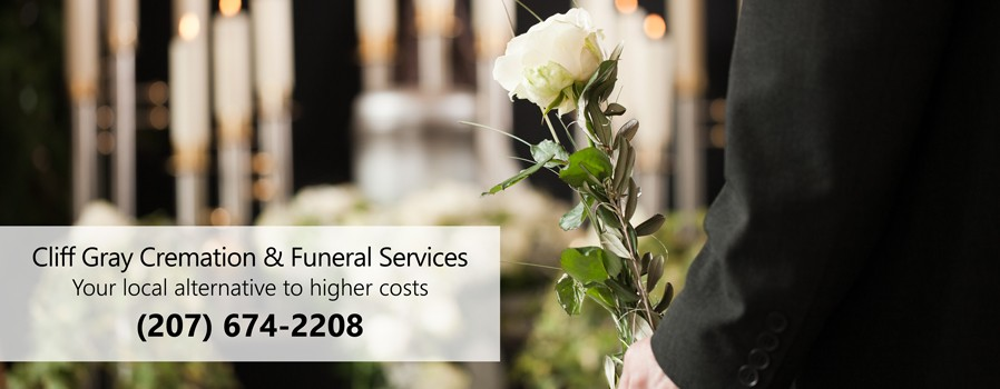 Funeral home in oxford county me cremation services solutioingenieria Images